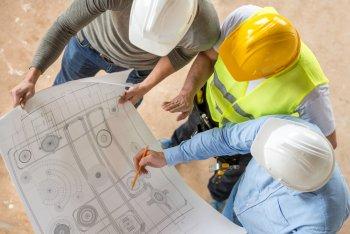 Bauingenieurwesen studium alle infos das richtige for Bauingenieurwesen studium