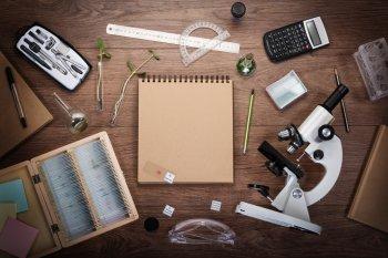 Das Richtige Studieren Dein Infoportal Rund Ums Studium