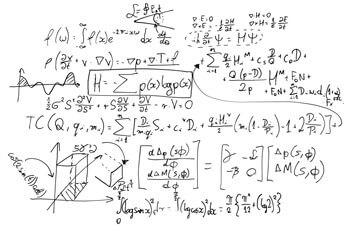 physikstudium alle infos gibt es auf das richtige