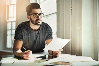 Mann im studium kennenlernen