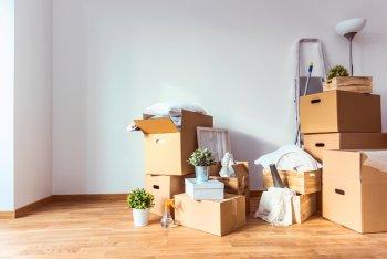 Die Richtige Wohnung Finden Tipps Tricks Für Deine Wohnungssuche