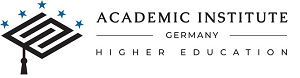 AIHE Academic Institute for Higher Education