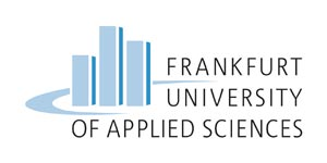 Frankfurt University of Applied Sciences