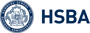 HSBA Hamburg School of Business Administration
