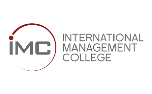 International Management College Frankfurt • Karlsruhe • Trier