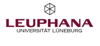 Leuphana Professional School