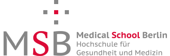 Medical School Berlin (MSB)