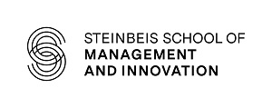 Steinbeis School of Management and Innovation an der Steinbeis-Hochschule