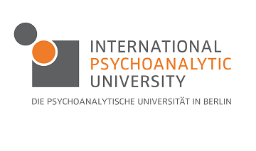International Psychoanalytic University Berlin